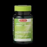Kruidvat lactolerantie lactasepillen lactasecapsules capsules
