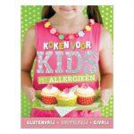 koken voor kids met allergieën glutenvrij zuivelvrij eivrij lactosevrij
