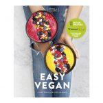 easy vegan kookboek lactosevrij