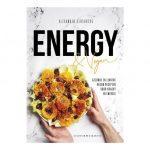 energy en vegan