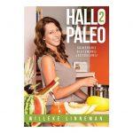 hallo 2 paleo kookboek