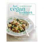 het vegan kookboek 100 veganistische recepten