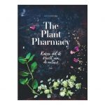 kookboek the plant pharmacy vegan