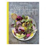 vegan delight kookboek veganistisch koken