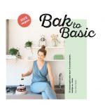 Bak to basic vegan kookboek