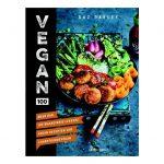 vegan 100 kookboek