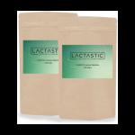 lactase tabletten van lactastic 240 stuks 12.000 fcc