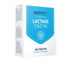 Body & Fit Lactase Enzym 4500 FCC