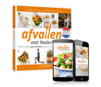 Afvallen Met Nederland Dieetprogramma