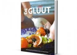 De Gluut (bourgondisch eten zonder gluten, lactose en suiker)