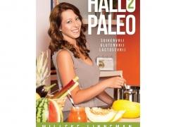 Hallo2Paleo (suikervrije, glutenvrije & lactosevrije recepten)