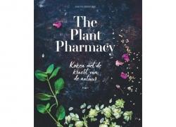 The Plant Pharmacy (Koken met de kracht van de natuur)