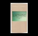Lactastic Lactase Tabletten – 12000 FCC 120 Tabletten (VEGAN!)