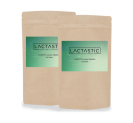 Lactastic Lactase Tabletten – 12000 FCC 240 Tabletten Voordeelpak (VEGAN!)