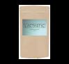 Lactastic Lactase Tabletten – 12000 FCC 60 Tabletten (VEGAN!)