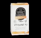 Royal Green Vitamine D3 Tabletten, 120 tabletten